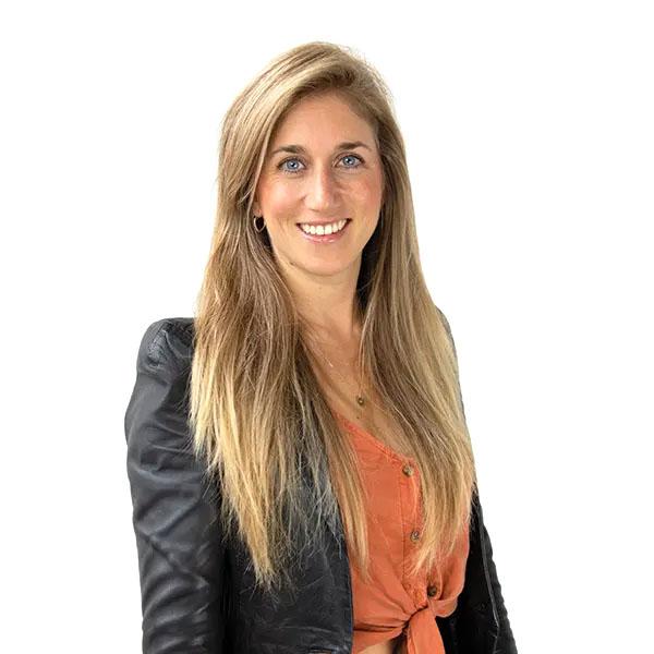 Denise Horsthuis